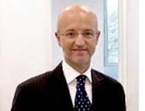 Ferdinando Pennarola, docente di docente del dipartimento di Management e Tecnologia della Bocconi