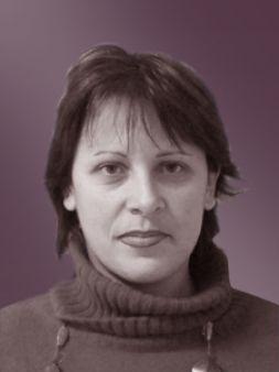 Avv. Valentina Frediani, Fondatrice del network www.consulentelegaleinformatico.it