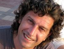 Gianluca Dettori è chairman di Dpixel, Venture Capital Advisory