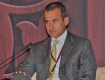Guerino Guarnieri, CEO di HiBaby
