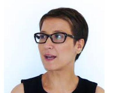 Alessandra Poggiani, direttore generale di Venis