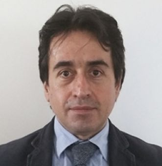 Marcello Romeo, Presales Manager di Intel Security