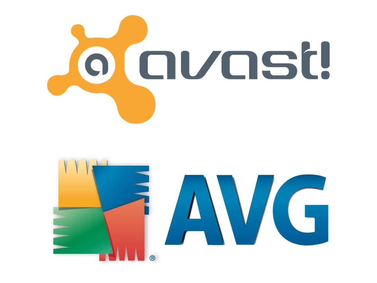 Avast AVG