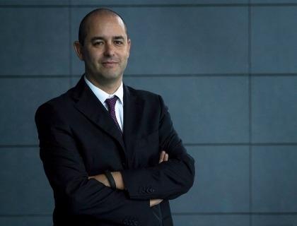Gianluca Carenzo, presidente di Apsti