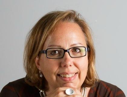 Ilaria Potito, responsabile di TIM #WCap