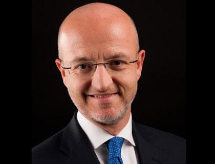 Ferdinando Pennarola, Professore Associato di Sistemi informativi e organizzazione aziendale al Dipartimento di Management e Tecnologia della Bocconi di Milano