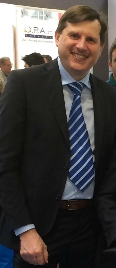 Carlo Sanfelice