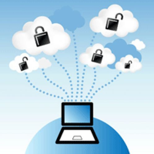 cloud-economy-sicurezza-3.gif