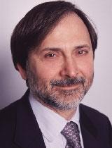 Alfonso Fuggetta, CEO CEFRIEL - Politecnico di Milano
