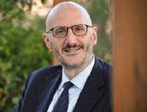 Francesco Caio, Mr Agenda Digitale
