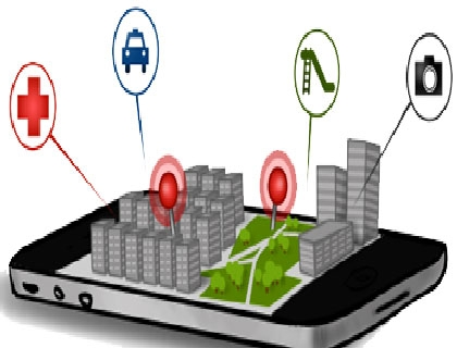 GiPSTech, l'alternativa al Gps