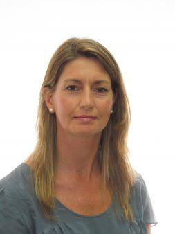 Isabel Aranda, Country Manager - Italy at Context