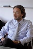 Pierantonio Macola, amministratore delegato di SMAU