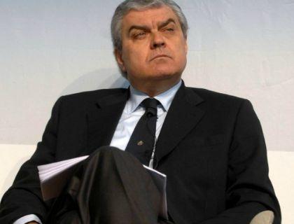 Gabriele Cappellini, Ad di Fondo Italiano d'Investimento