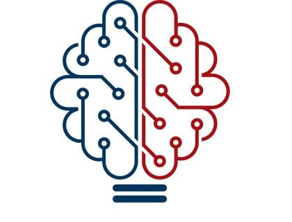 Il logo di PolicyBrain
