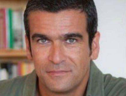 Lorenzo Franchini, ideatore di ScaleIt