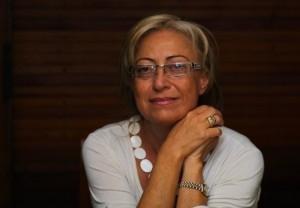 Tiziana Mattioni, Coo di Genenta