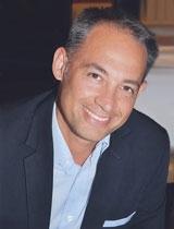 Augusto Vecchi