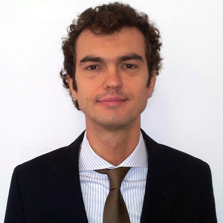 Florian Ciornei, Head of Digital Communication di Edison e responsabile di EdisonPulse