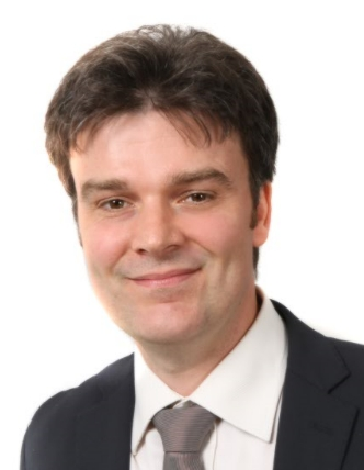 Luca Zerminiani, Senior Systems Engineering Manager di VMware Italia