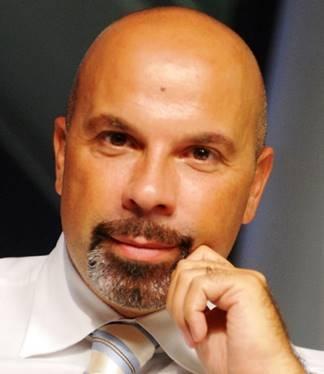 Paolo Tedeschi, Corporate Communication and Marketing Services Senior Manager di Canon Italia