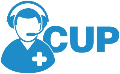 Centro Unico di Prenotazione (CUP)