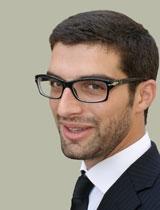 Stefano Bisanti, cofounder di Intermed Solutions