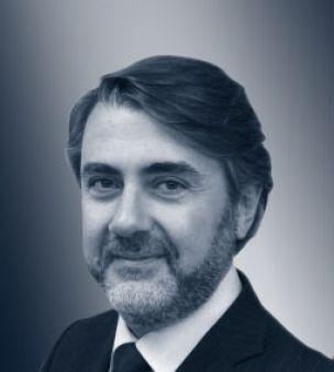 Gianluca De Cristofaro, Oracle