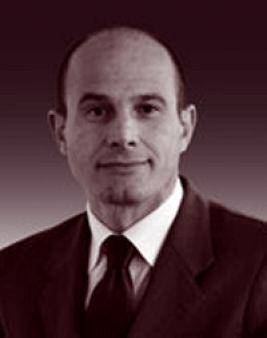 Giuliano Noci, Politecnico di Milano