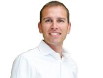 Cesare Maifredi, general partner del fondo di venture capital 360Capital