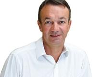 Fausto Boni, general partner del fondo di venture capital 360Capital