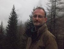 Marco Cadario, fouder di Mobyplanner