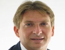 Marco Giletta, EMEA Director di HP