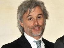 Massimiliano Colella, presidente di Asset Camera