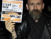Maurizio Mambrin