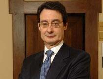 Pier Giorgio Romiti, presidente di Saceccav