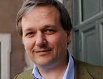 Stefano Quintarelli, esperto di web, deputato di Scelta Civica