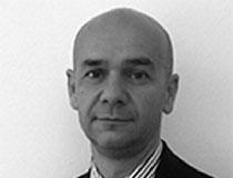 """Umberto Piattelli, Partner dello Studio Legale Osborne Clarke, è autore del libro: """"Il crowdfunding in Italia: una regolamentazione all'avanguardia o un'occasione mancata?"""" Giappichelli, Torino, 2013"""