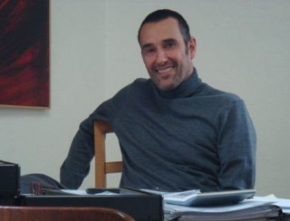 Alessandro Tacchini