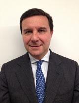 Emanuele Angelidis, amministratore delegato di Breed Reply