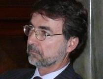 Fabrizio Guelpa, responsabile industry and banking research del servizio studi di Intesa Sanpaolo