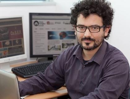 Paolo Canofari