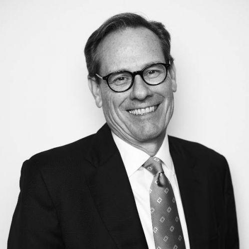Patrick Grillo, senior director, solutions marketing di Fortinet
