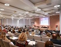 Sesto Salone Nazionale dell'Imprenditoria Femminile e Giovanile