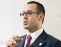 Armando Salerno Mele, fondatore e Ceo di Madeinitalyfor.me