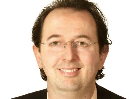 Paolo Malinverno, Research VP di Gartner