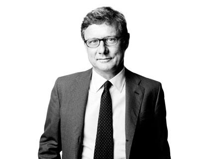 Roberto Gavazzi, ad di Boffi e De Padova