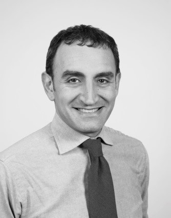 Vittorio Carosone, Sales & Partner Director di CA Technologies Italia