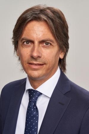 Denis Cassinerio, Regional Sales Director di Bitdefender