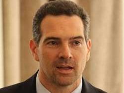 Giovanni Miragliotta, direttore dell'Osservatorio Smart Manufacturing della School of Management del Politecnico di Milano